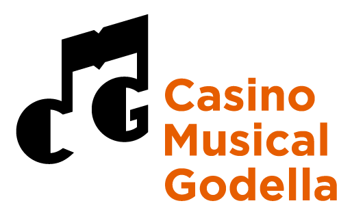 Casino Musical de Godella