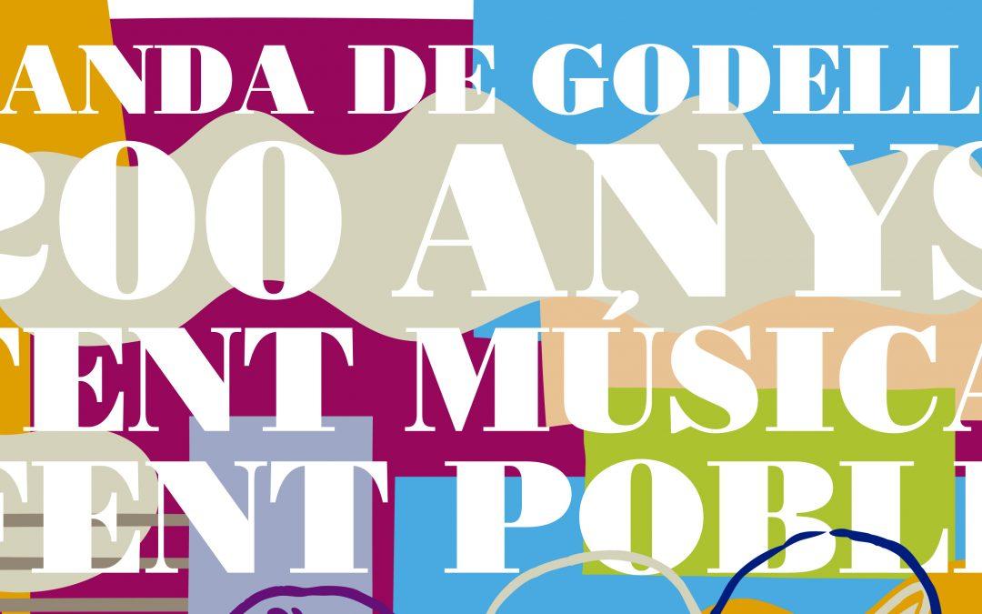 La banda Casino Musical actuarà el 22 de juliol al Palau de les Arts amb motiu del seu bicentenari