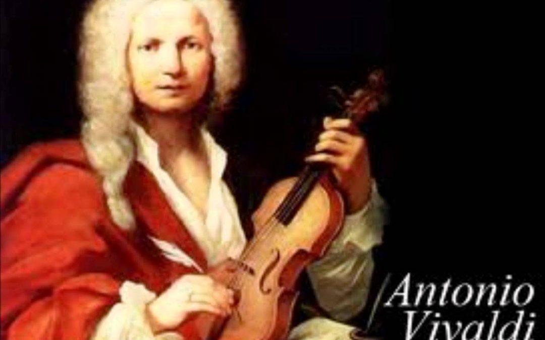 L'orquestra del Casino Musical ofereix dos concerts amb les obres de Vivaldi a Godella i València