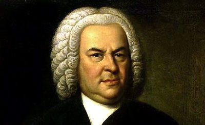 L'orquestra del Casino Musical oferirà dos concerts per a violí amb obres de Bach en Godella i València
